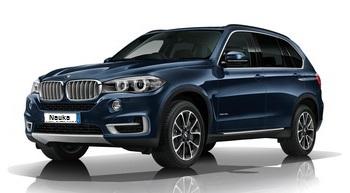 ���������� BMW