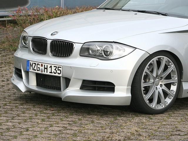 тюнинг-комплект для BMW